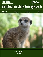 International Journal of Zoology Studies